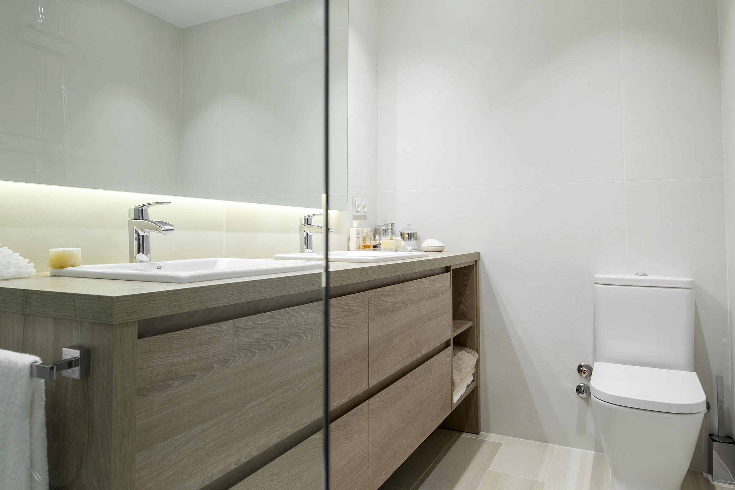 Reforma banyo principal (1)