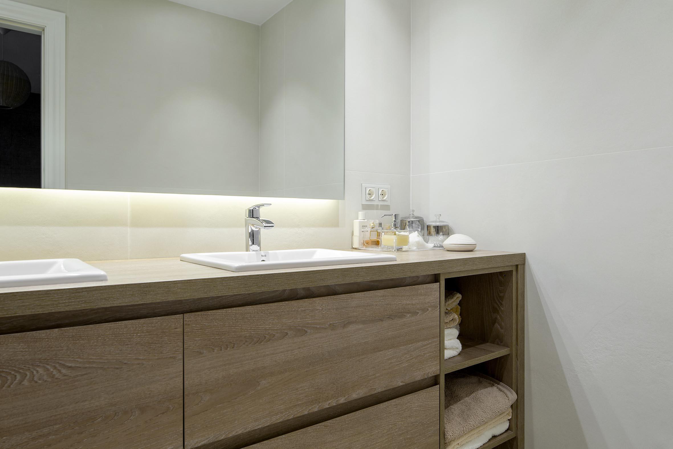 Reforma banyo principal (2)