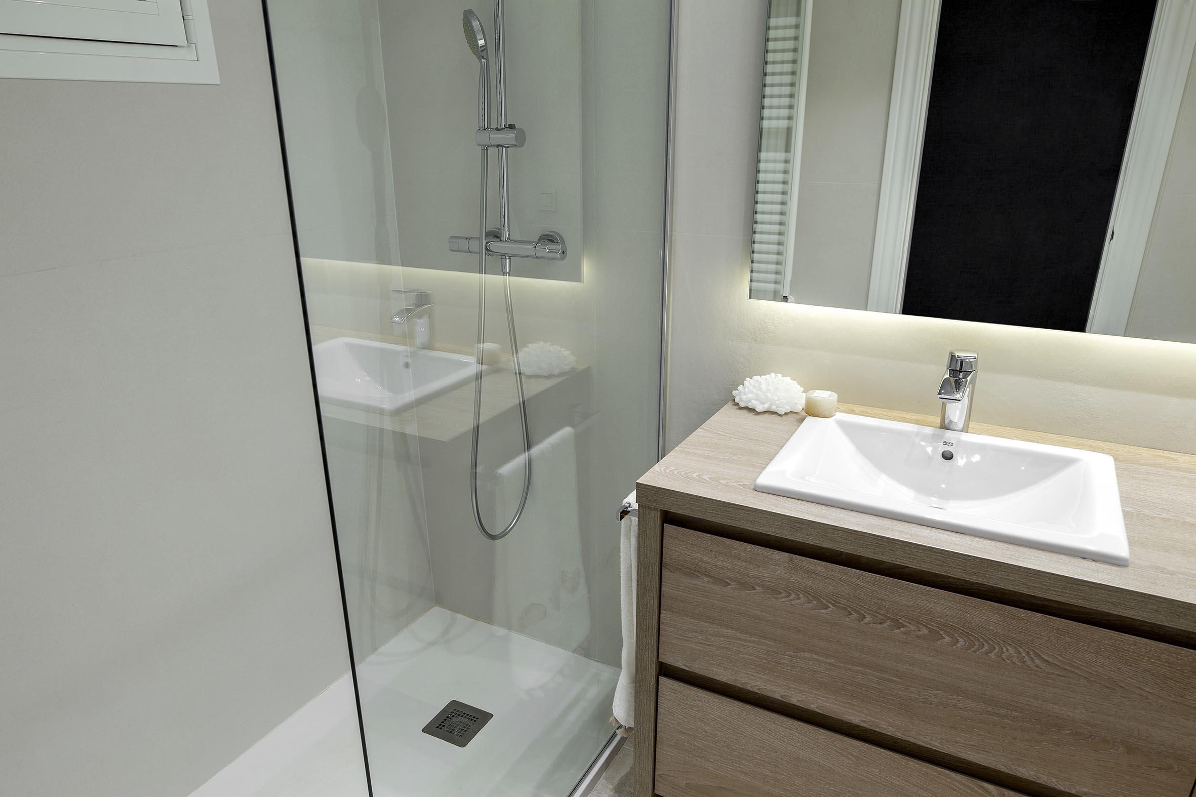 Reforma banyo principal (3)