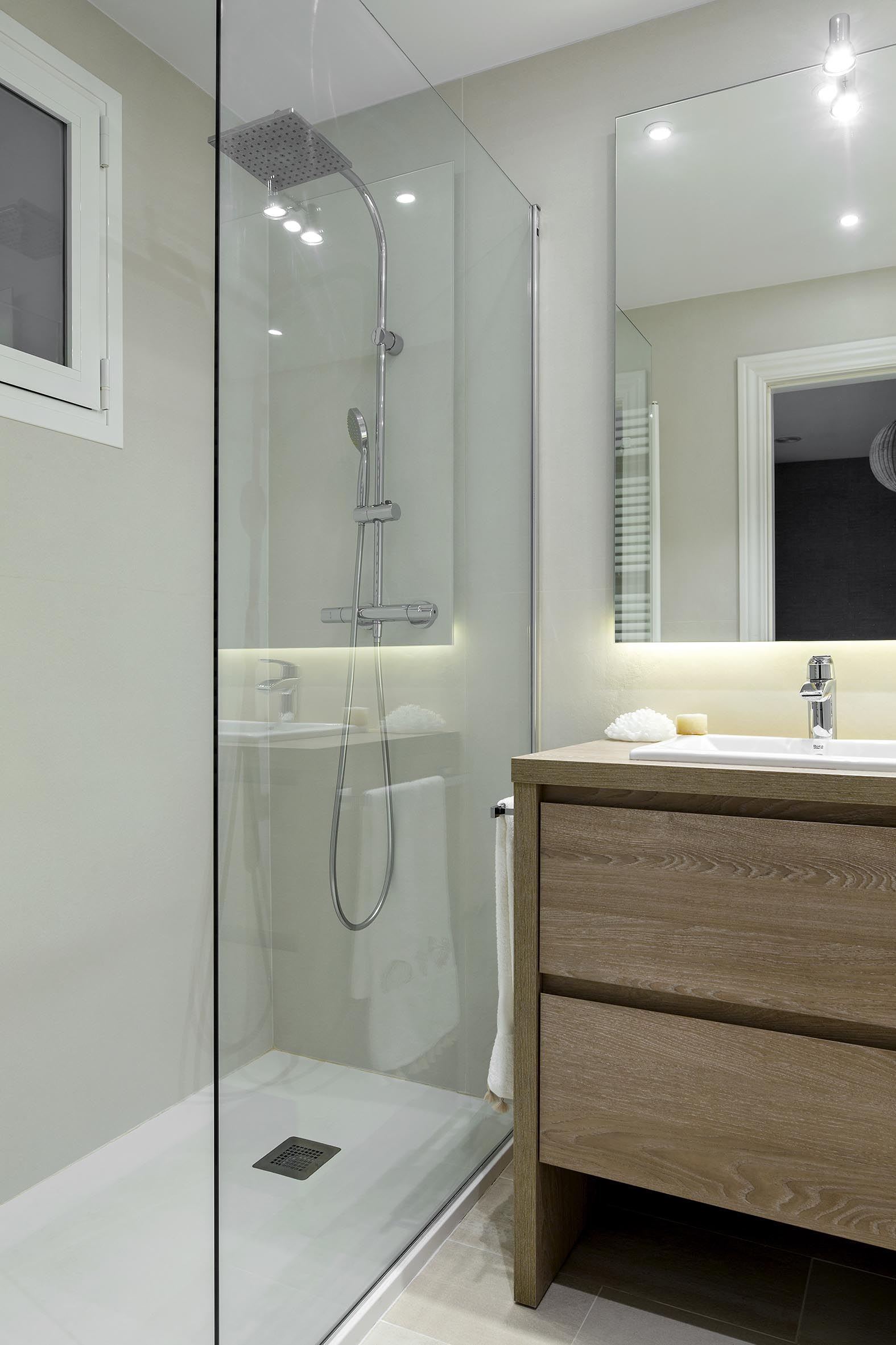 Reforma banyo principal (4)