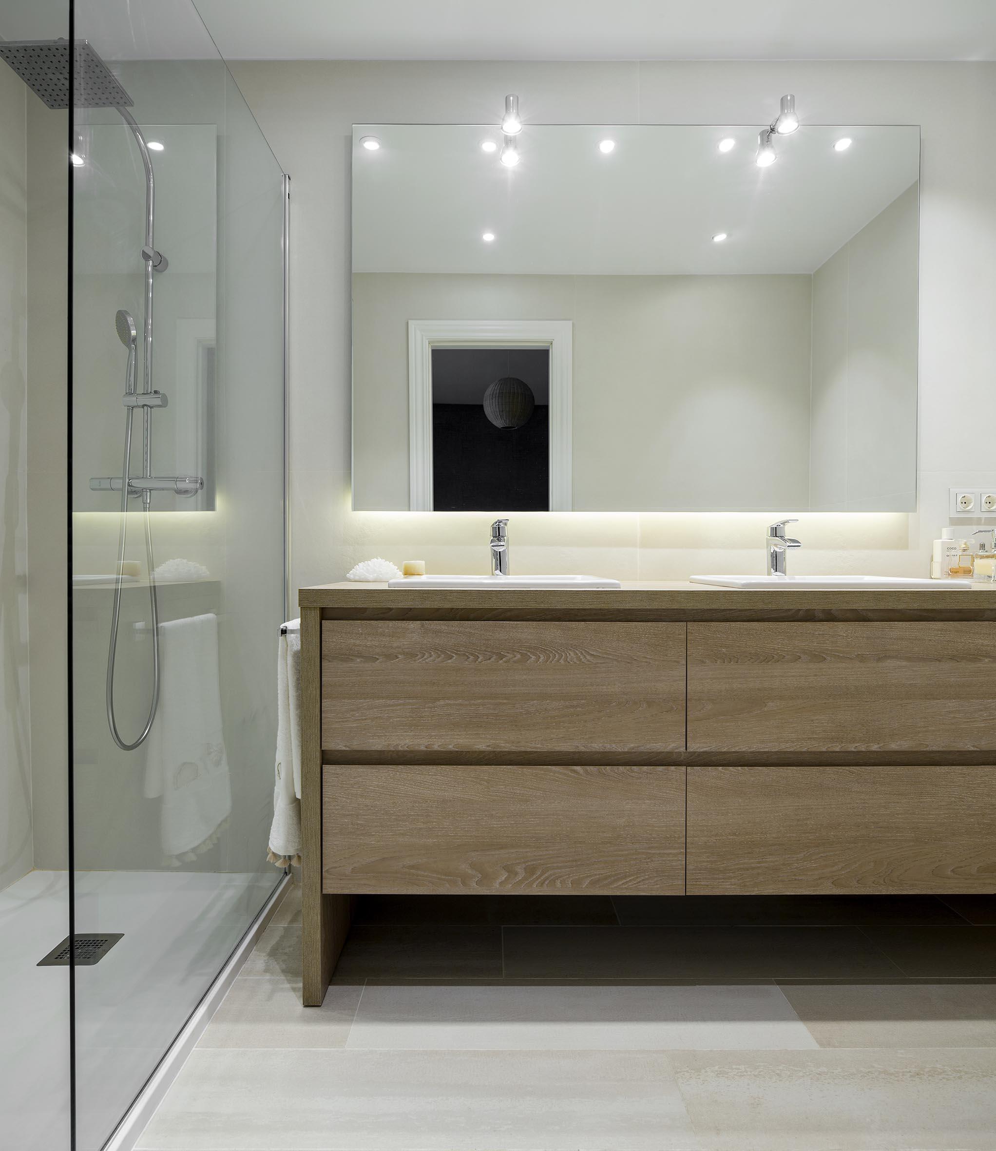 Reforma banyo principal (5)