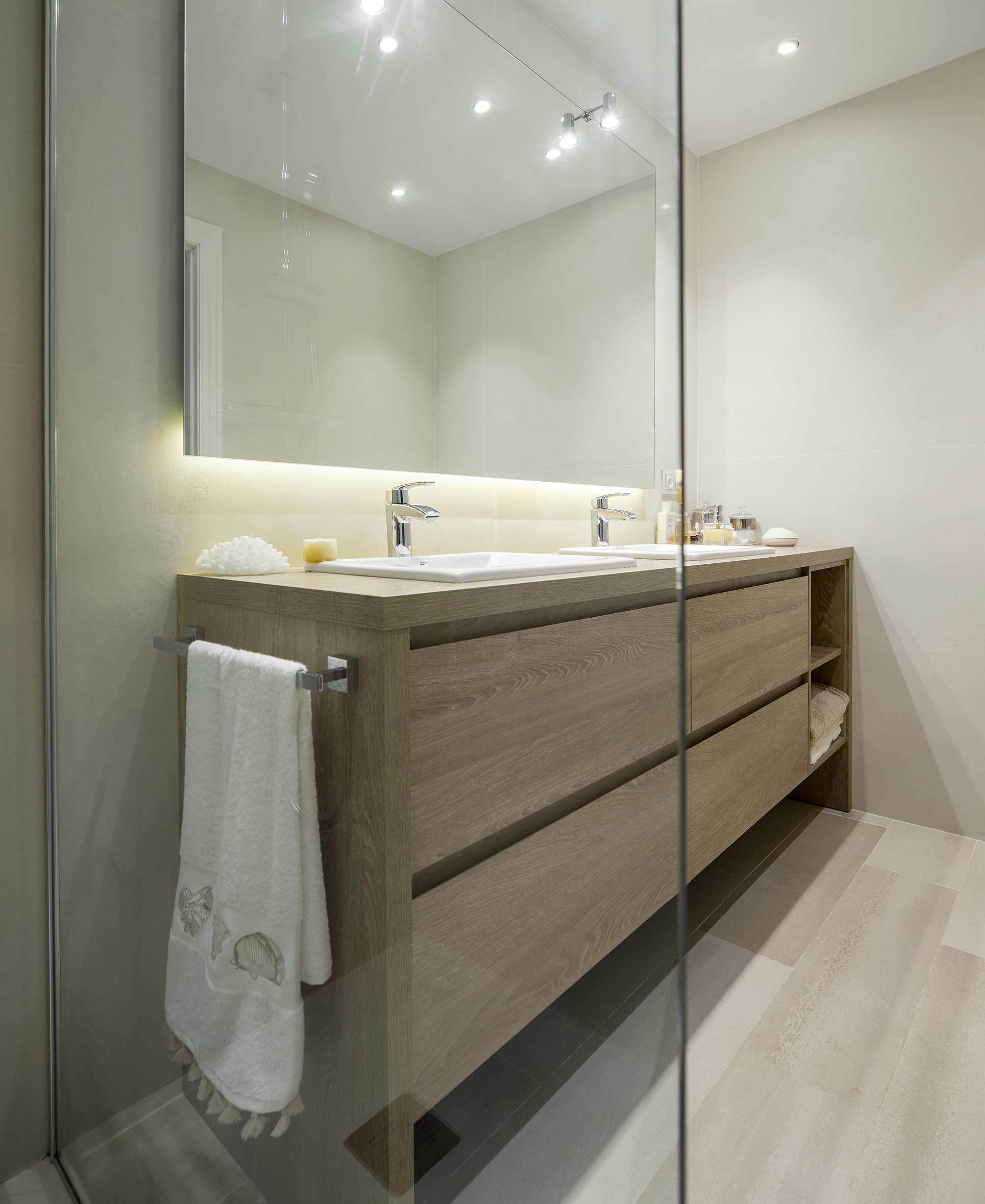Reforma banyo principal (6)