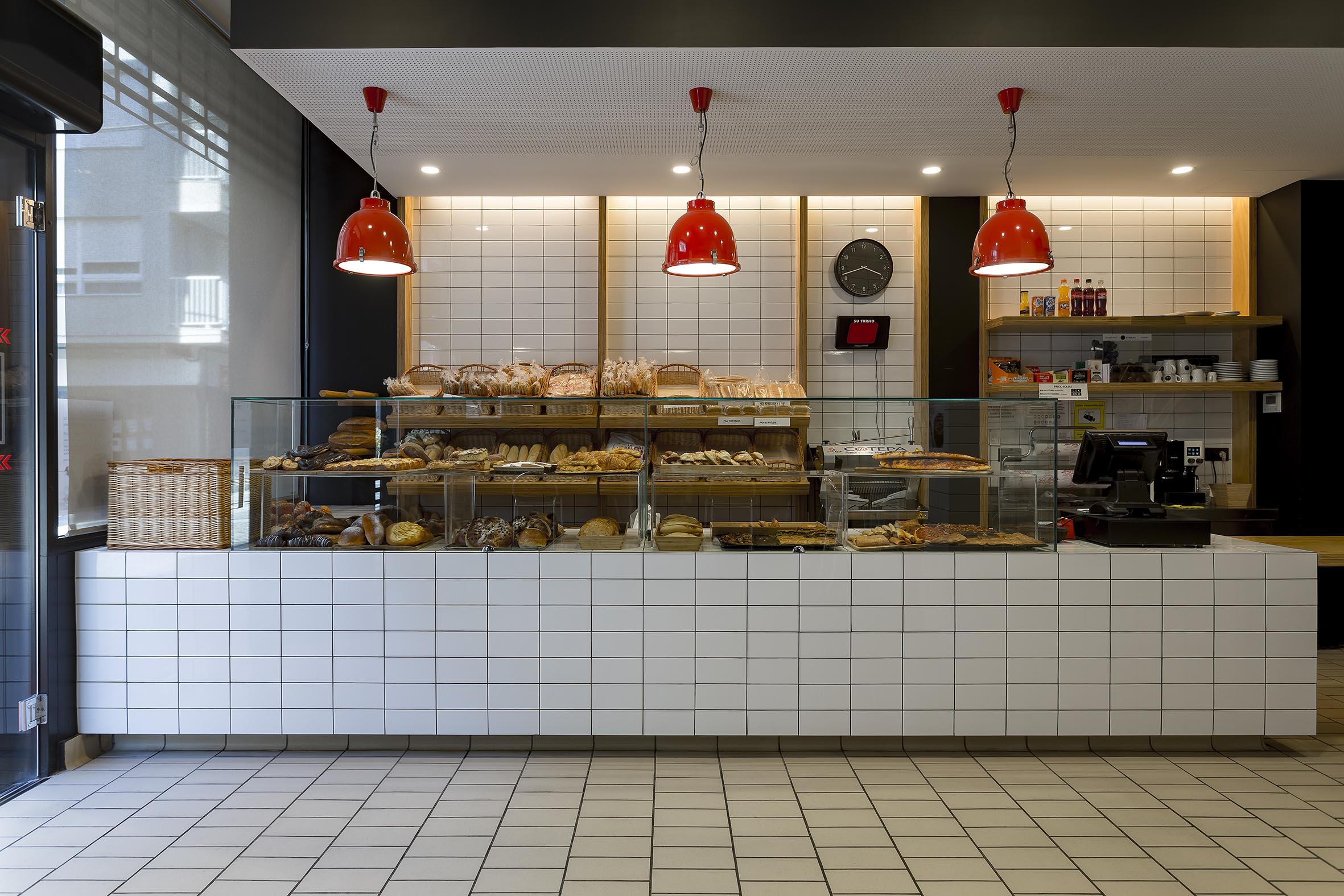 Panaderia Jose Maria (1)