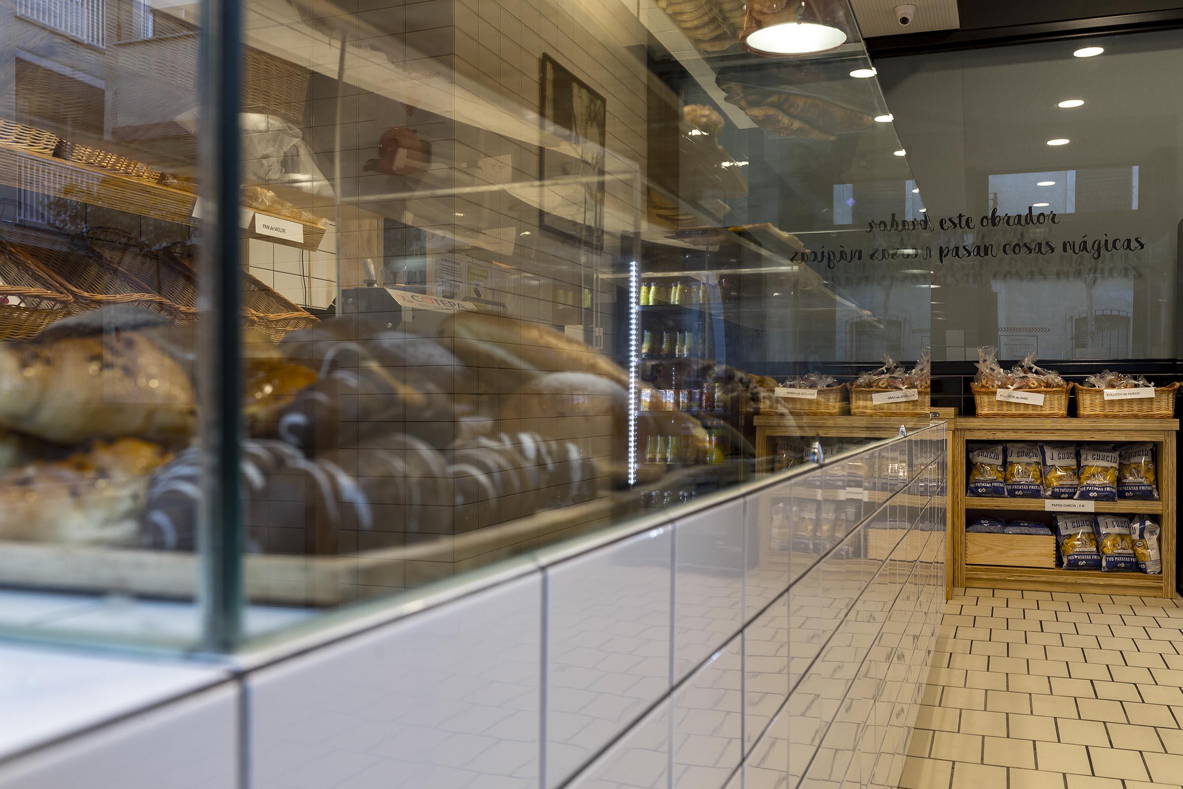 Panaderia Jose Maria (12)