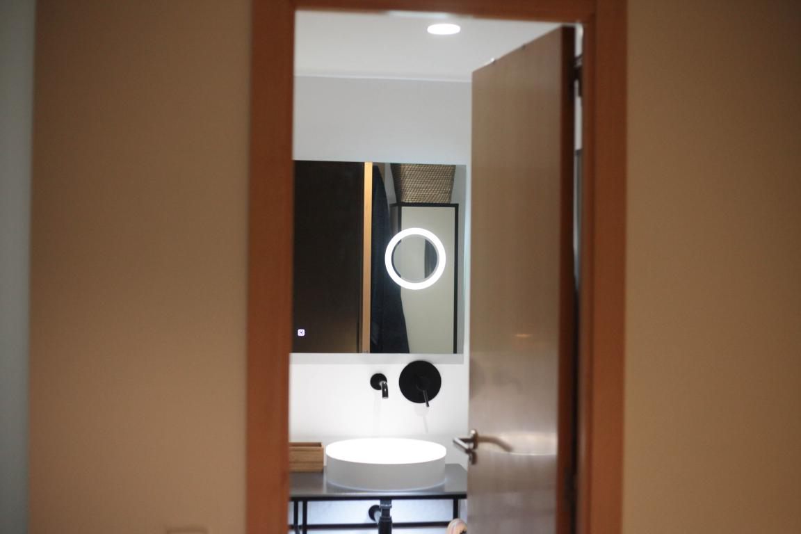 reforma integral apartamento (1)