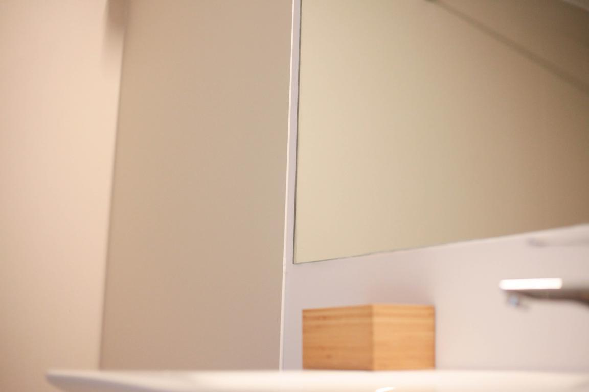 reforma integral apartamento (10)
