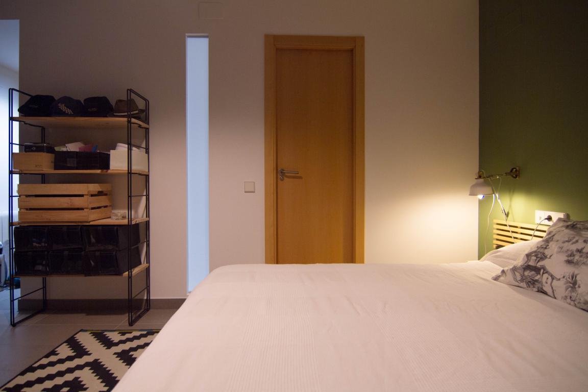 reforma integral apartamento (14)