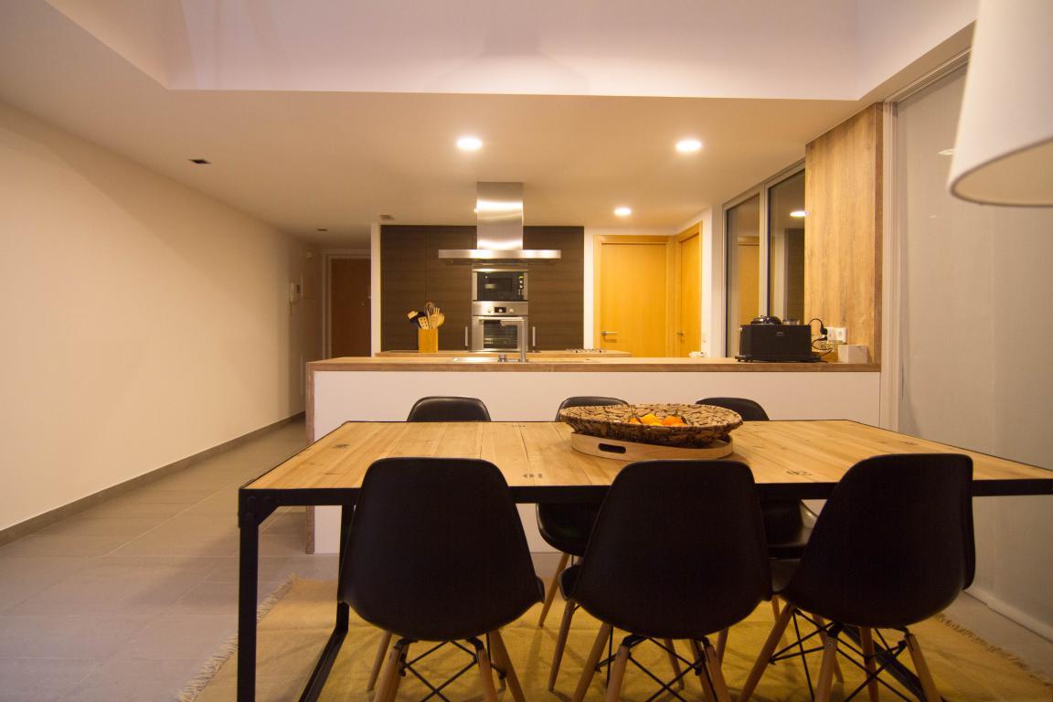 reforma integral apartamento (16)