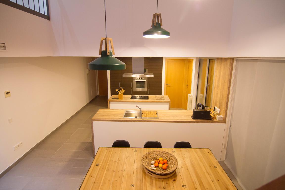 reforma integral apartamento (17)