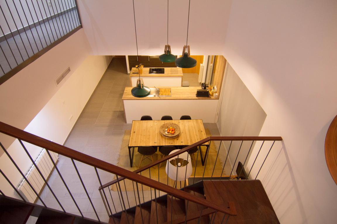 reforma integral apartamento (18)