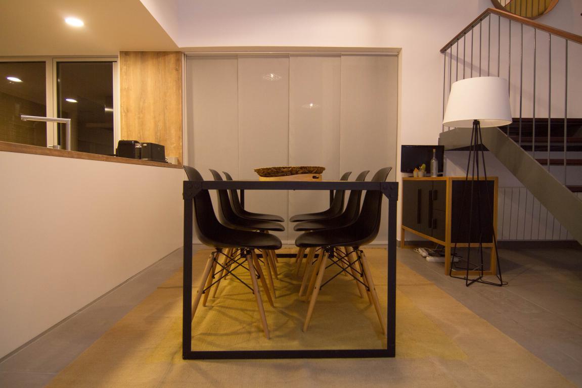 reforma integral apartamento (19)