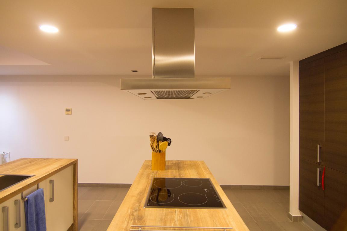 reforma integral apartamento (22)