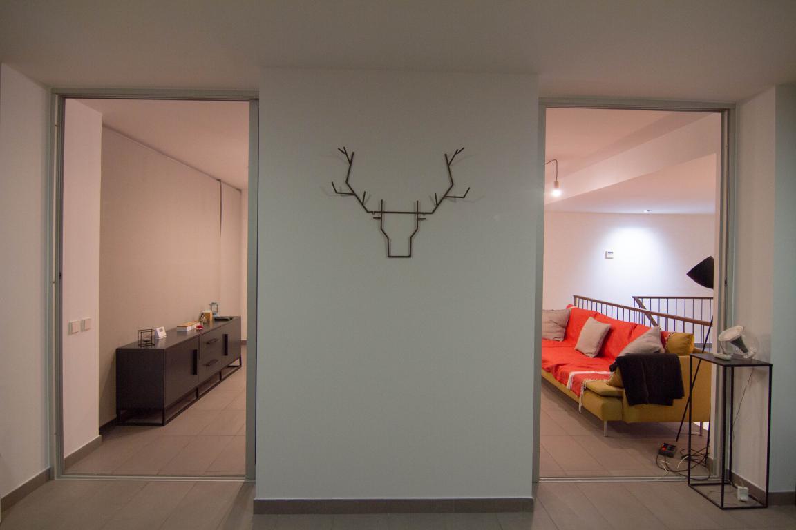 reforma integral apartamento (24)