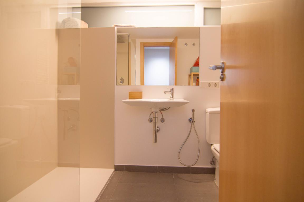 reforma integral apartamento (25)