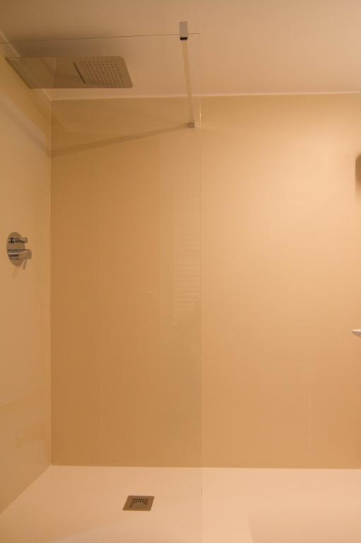 reforma integral apartamento (26)