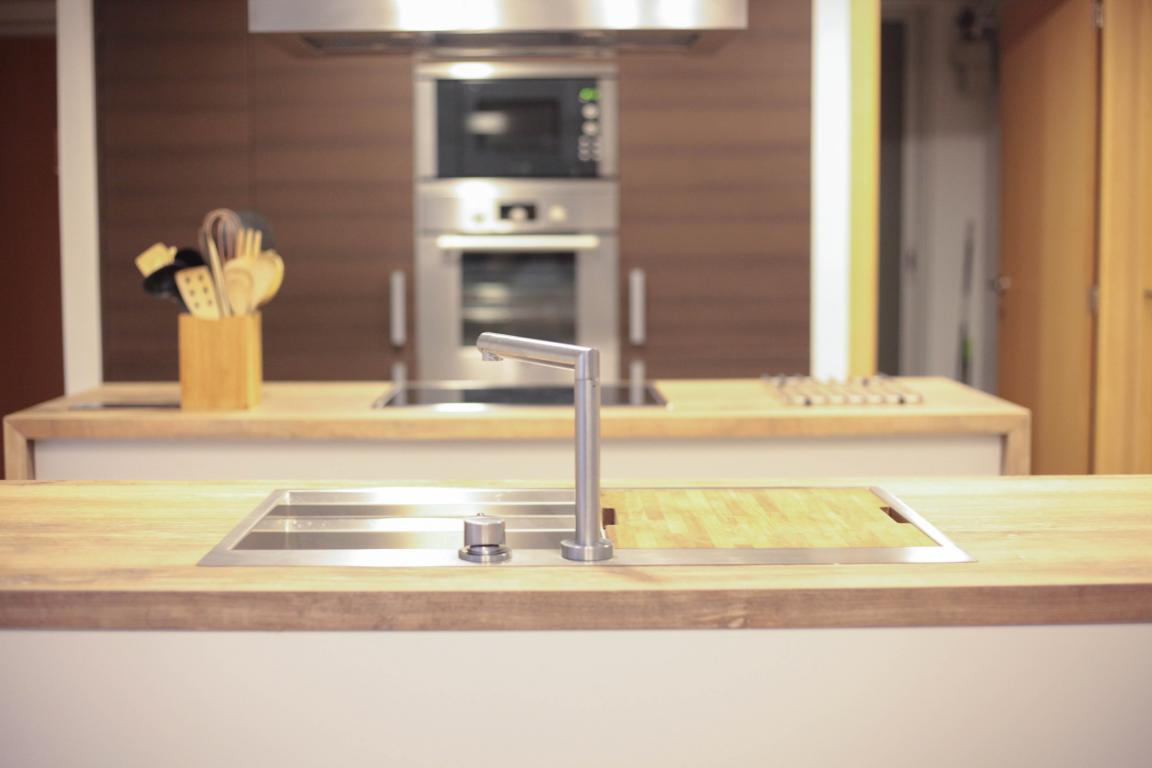 reforma integral apartamento (5)