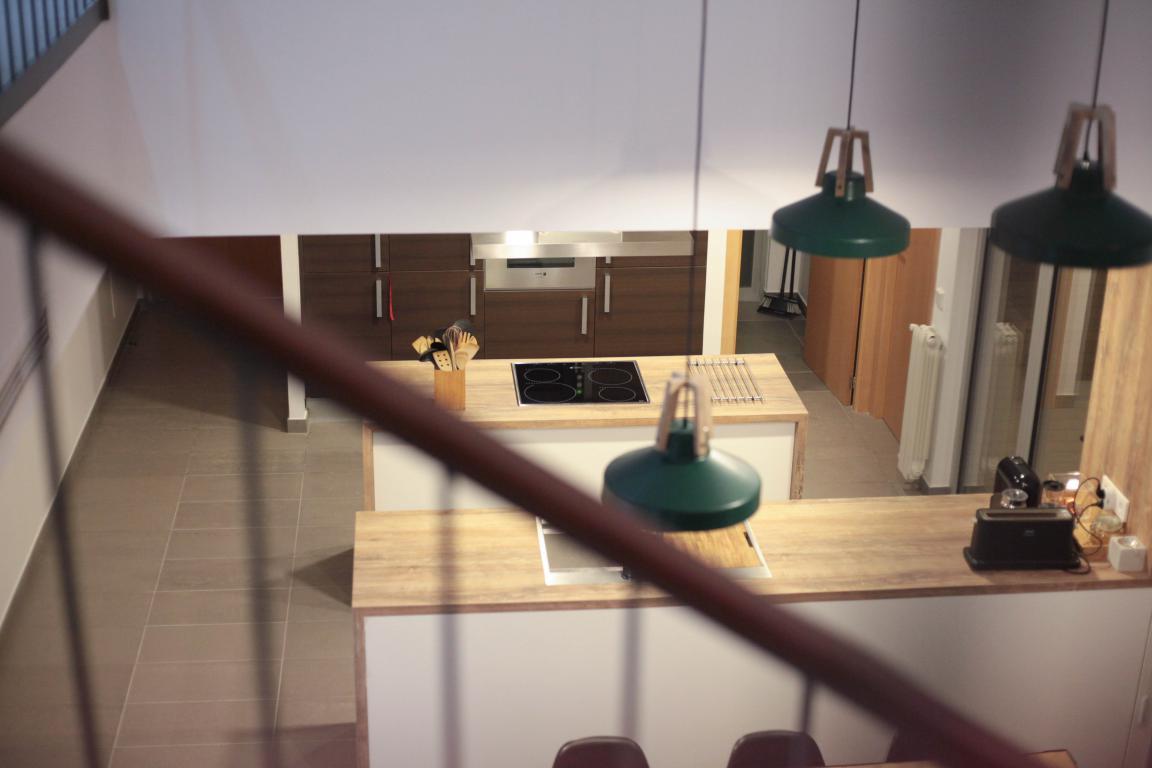 reforma integral apartamento (7)