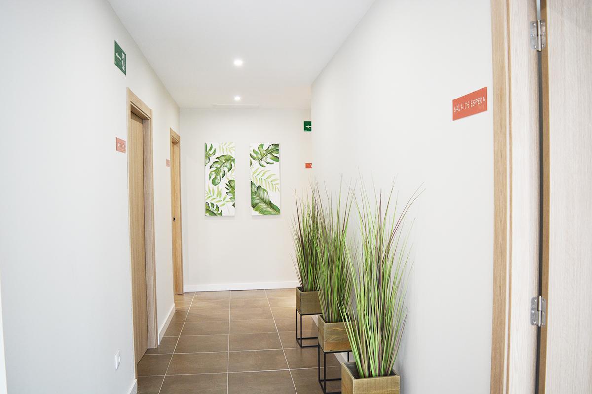 Almela-dental-Castellon-instalaciones