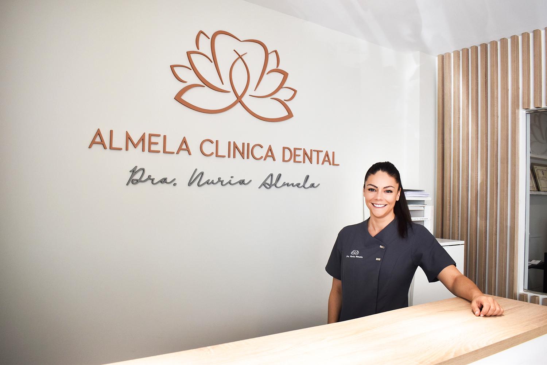 Doctora-Nuria-Almela-dentista-Castellon-1