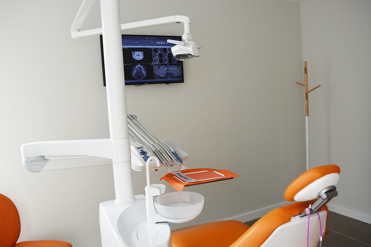 consulta-2-almela-dental