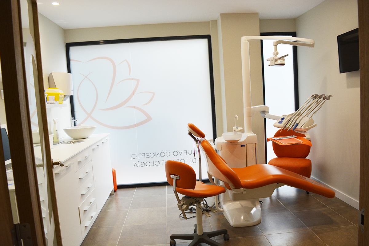 consulta-Almela-dental-Castellon
