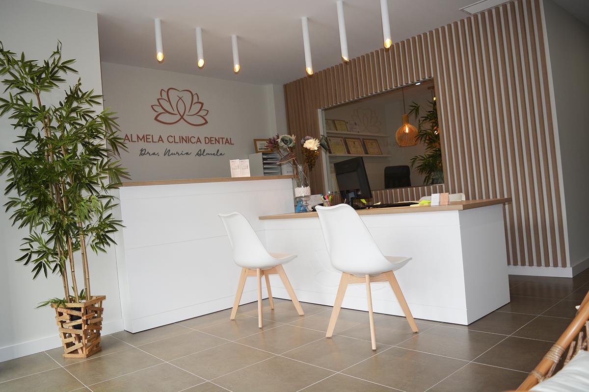 entrada-Almela-dental-clinica-Nuria-Almela-Castellon