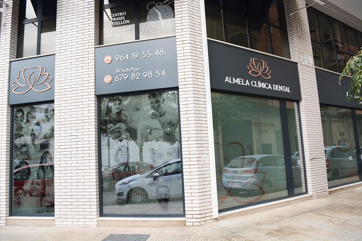 fachada-Nuria-Almela