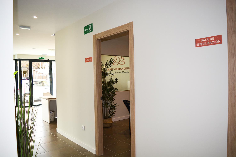instalaciones-Almela-dental-CS